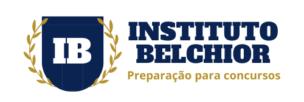 Instituto Belchior